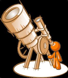 Astrosetz Blog Logo v3